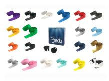 DEDA CORK HANDLEBAR TAPE - VARIOUS COLOURS